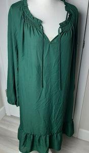 Old Navy flowy dress XXL